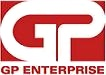 GP Enterprise Systems, Inc.